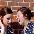 Mobbing: acoso moral en el lugar de trabajo