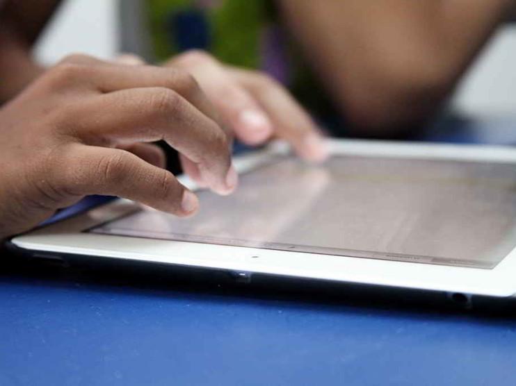 Software educativo para la educación especial