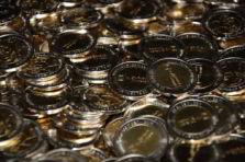 La especulación financiera y sus consecuencias