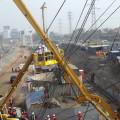 Instrumentos financieros para la gestión de las empresas del sector construcción en Perú