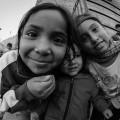 Los jóvenes peruanos frente a la globalización