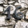 16 ideas esenciales para templar el ser