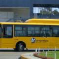 Efectividad del control interno en las empresas de transporte urbano del Perú