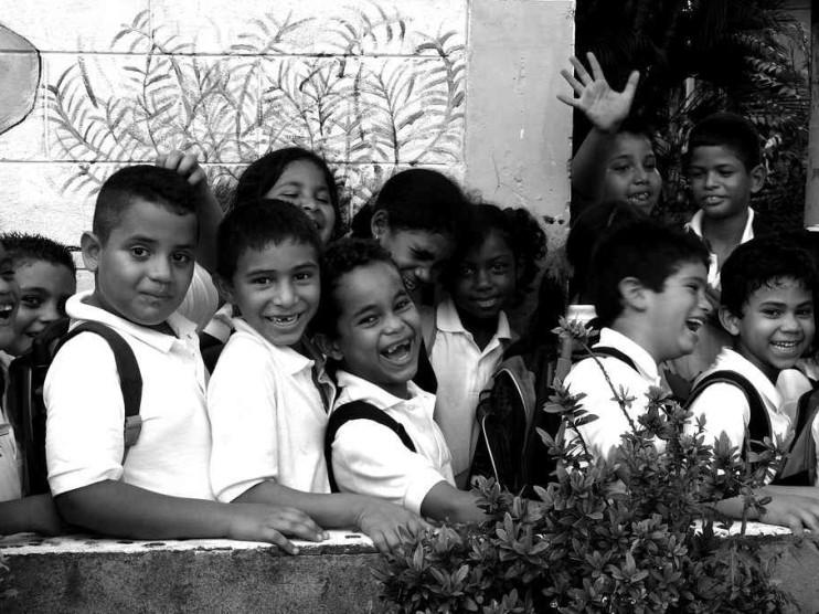 Informe de desarrollo humano de El Salvador 2005