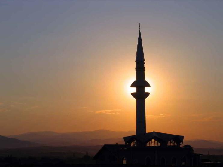 Geopolítica y el futuro de Kosovo
