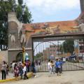Auditoria académica y control para la administración de las universidades nacionales en el Perú