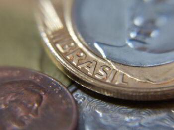 Banco del Sur. Opción de América latina a la especulación financiera