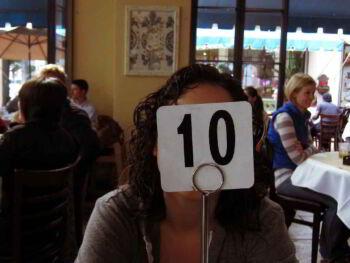 Las 10 principales mentiras de los emprendedores