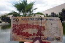 Contabilidad de costos en el marco de la globalización económica en Perú