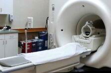 Herramientas para el diagnóstico de sistemas hospitalarios