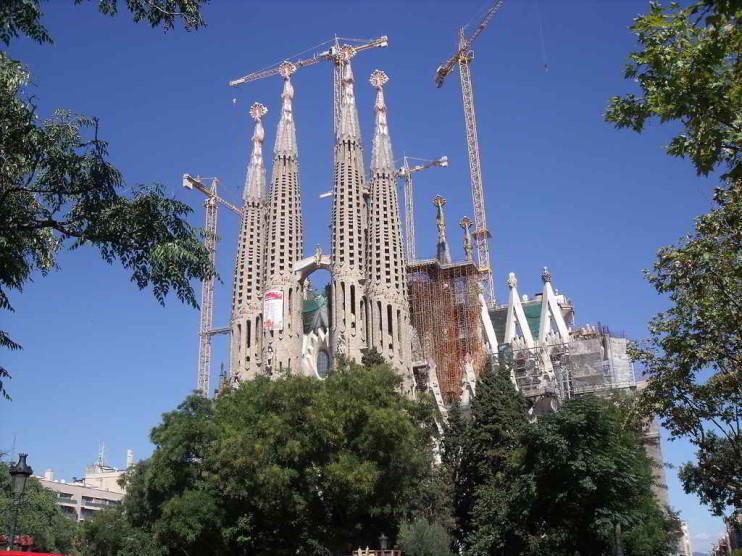 Subcontratación en el sector de la construcción Español