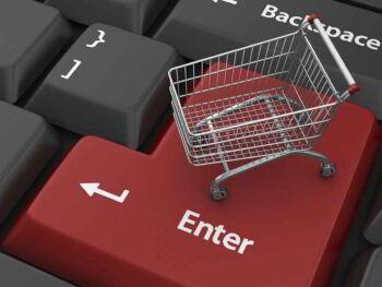 Impacto de las TI en la comercialización en México