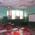 Sobre el sistema educativo en Iberoamérica
