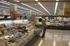 Comportamiento del consumidor, proceso de toma de decisiones del consumidor y variables que inciden en él