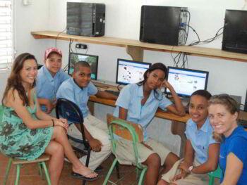 Ética, equidad y educación en la cultura de Latinoamérica