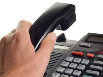 Selección del talento humano para call y contact centers