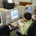 Implementación de TI en la educación Mexicana