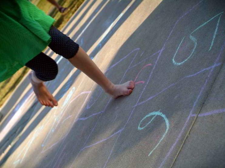 7 pasos para una búsqueda de trabajo efectiva
