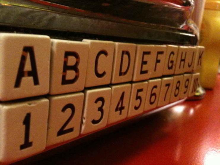 Costeo basado en actividades ABC. Cómo se usa en la organización