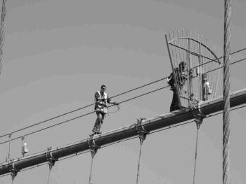 Optimización del mantenimiento empresarial