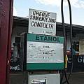 La fiebre del etanol recorre el mundo