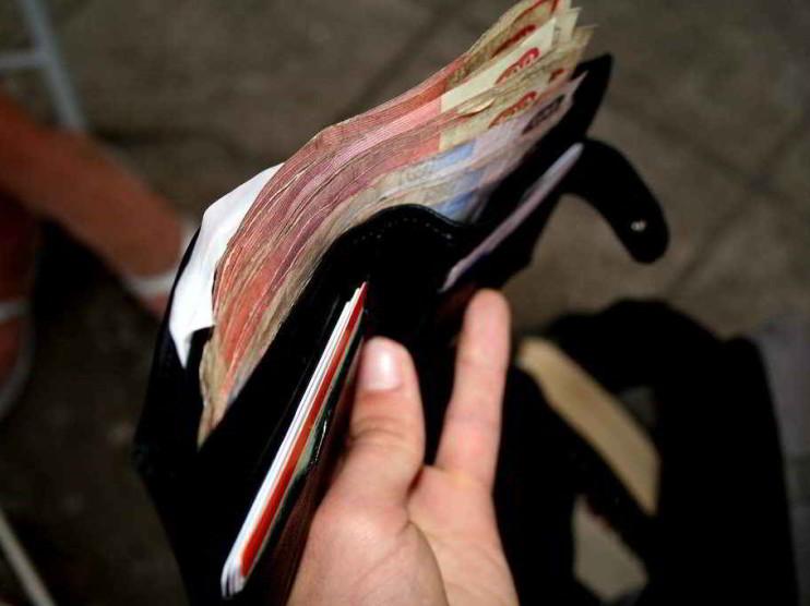 Consejos para conseguir un aumento de sueldo