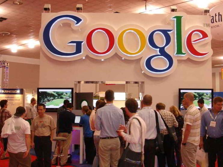 Consejos para buscar efectivamente usando Google