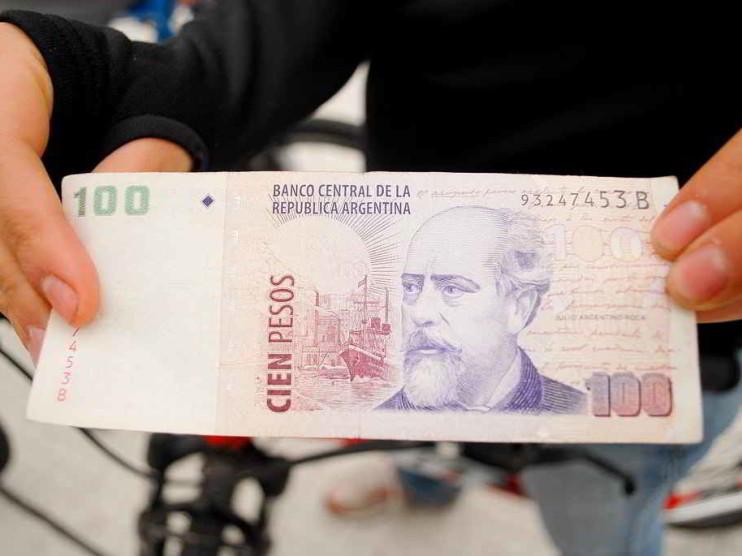 Cómo se calcula la inflación en Argentina