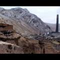 Rentabilidad del complejo metalúrgico de La Oroya en Perú