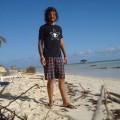 Derecho penal ambiental en Cuba