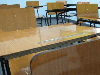 Características de los estudiantes de contabilidad en una universidad peruana