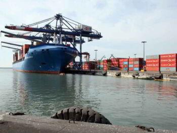 Crecimiento y perspectivas del comercio internacional en el Perú