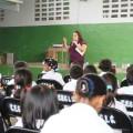 Análisis de las adecuaciones curriculares en el sistema educativo de Panamá