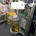 Biocombustibles en América Latina