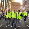 Fuentes del derecho colectivo del trabajo