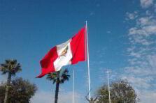Una nueva constitución política para el Perú