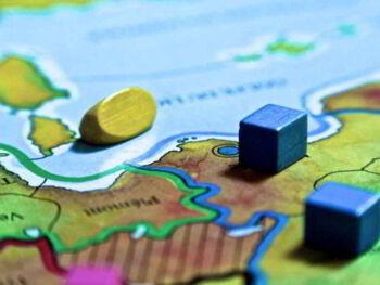 Diplomacia gerencial en el manejo administrativo