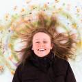 12 hábitos de la felicidad y el éxito
