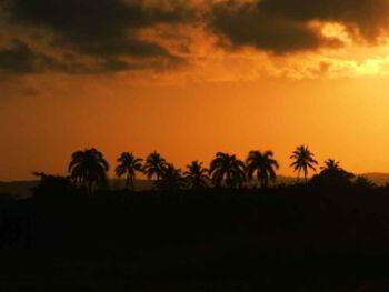 La justicia ambiental en Cuba