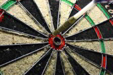 Cómo asegurar el logro de los objetivos de venta