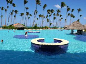 Funcionamiento del Hotel Gran Ventana Beach Resort República Dominicana