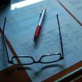 Teoría de la auditoría