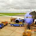 10 tendencias en el sector de logística
