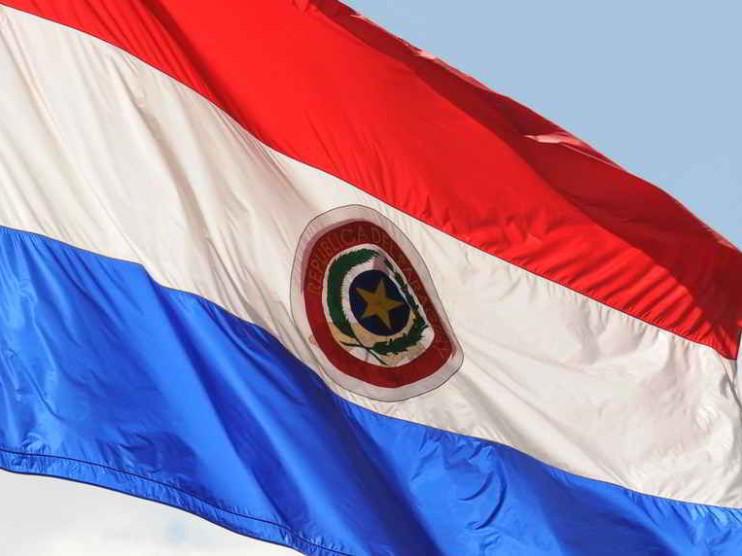 Estructura política y modernización del Estado Paraguayo