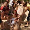 Bienestar social de las familias en Cienfuegos Cuba