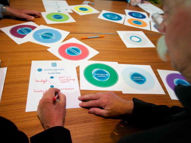 Gestión por procesos y cambio técnico en la empresa