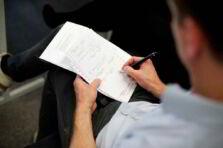 La auto formación, elemento para la capacitación en la empresa