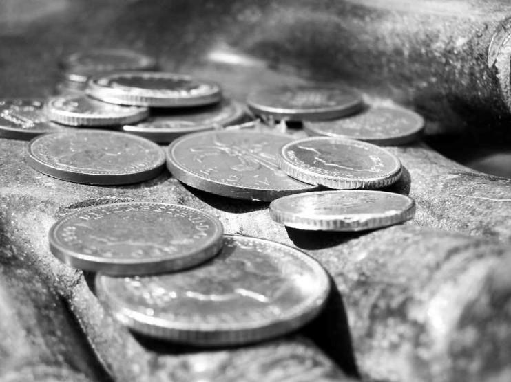 Análisis e interpretación de estados financieros. Ejemplo de una empresa cubana
