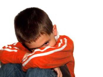 Consejos para enfrentar que tu hijo no pase de grado en la escuela