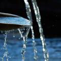 El agua, recurso vital de las civilizaciones